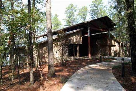 Toledo Bend Cabins Louisiana by South Toledo Bend State Park Anacoco La Gps Csites