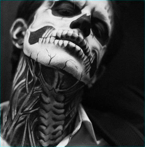 32 skeleton tattoo designs for boys skeleton tattoo