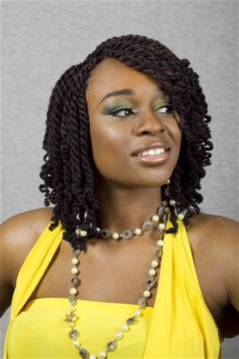 modern hairsyyles in senegal 25 best ideas about short senegalese twist on pinterest