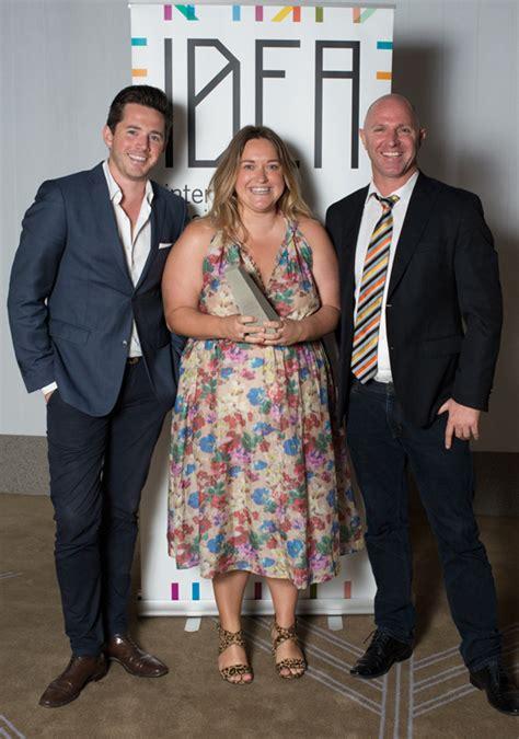 megan park gertrude st idea 2014 gala party celebrates exceptional australian
