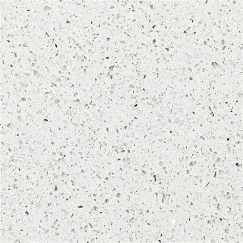 belenco quartz countertops white quartz countertops sale on white quartz kitchen