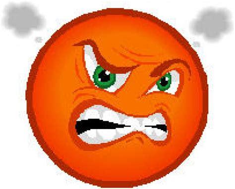 emoticonos de dibujos animados con cara enfadada sobre ranking de caras animadas las emociones puedes decirme