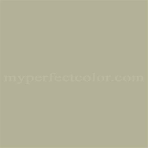 benjamin af 440 nature myperfectcolor