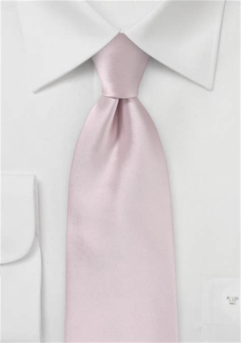 blush colored bow tie blush colored necktie ties shop pink orange purple