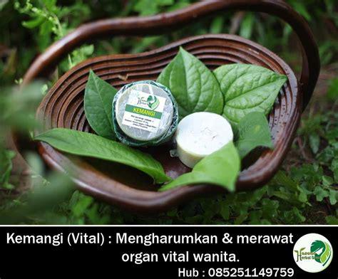 Sabun Jerawat Herbal grosir sabun alami sabun herbal untuk jerawat sabun