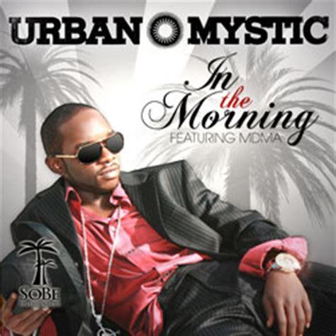 best part of the day lyrics urban mystic urban mystic