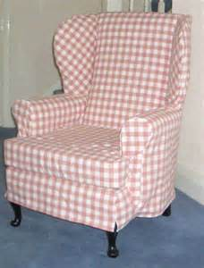 how to cover a wingback chair with a sheet covers for wing back armchair covers and chair