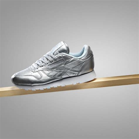 Terbaru Reebok Furylite Classic 29 29 best images about footasylum x reebok on shops trainers and leather