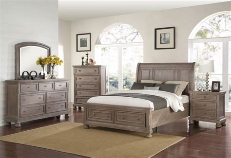 Bedroom Set Designs Oak Contemporary Bedroom Furniture Raya Furniture