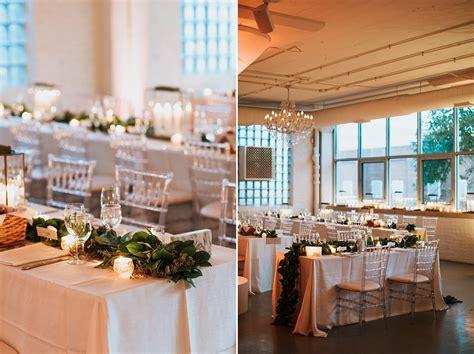 room chicago wedding room 1520 wedding weddings at room 1520 chicago il