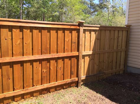 swimming pool fence what you need to know