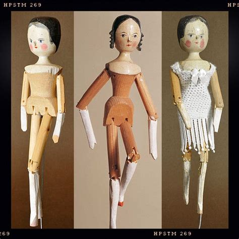 design doll english 38 best doll faces inspiration images on pinterest doll