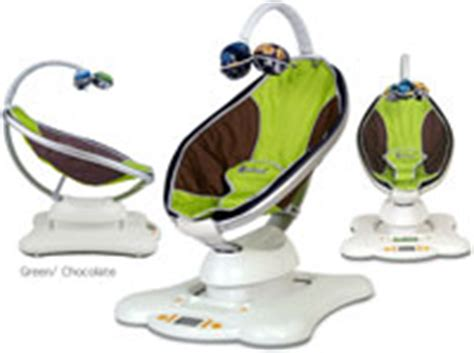 swing and bouncy seat combo hawaii the big island baby equipment rental gear