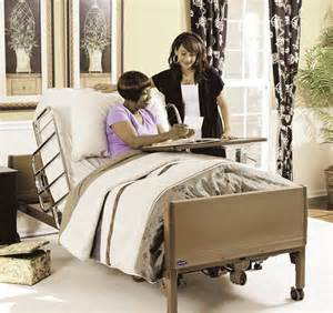 hospital beds for home the dummies guide to setting up a room for the bedridden