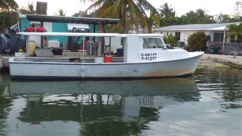 used commercial fishing boats for sale used commercial fishing boats for sale in florida