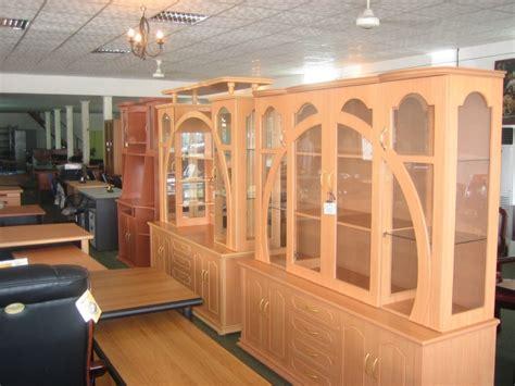 maridadi timberworks  africa business directory