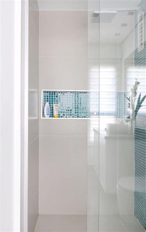 decor badezimmerideen 144 besten home decor bilder auf badezimmer