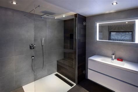 Wat Kost Een Badkamer by Wat Kost Een Badkamer Verbouwkosten