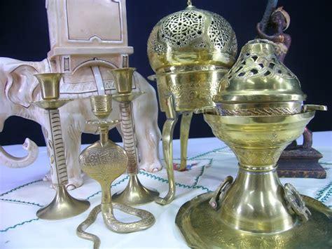 decoracion oriental online alquiler decoracion oriental turca