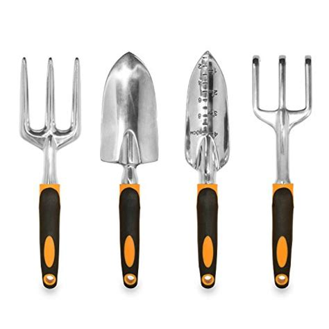 Garden Tools Best Gifts For Garden Gifts Bliss
