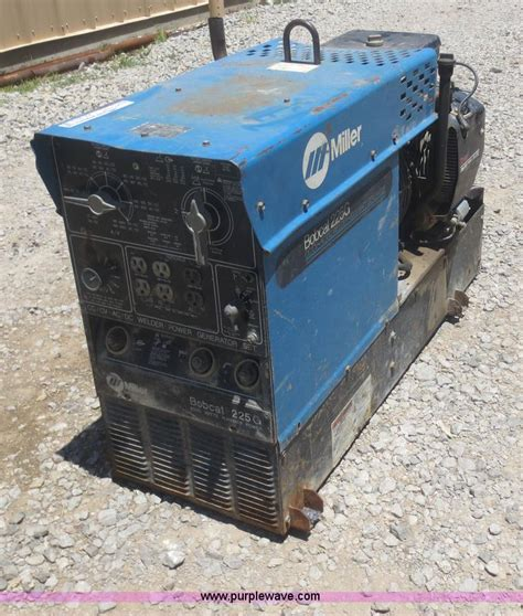 rubber st image generator vehicles and equipment auction in wichita kansas by