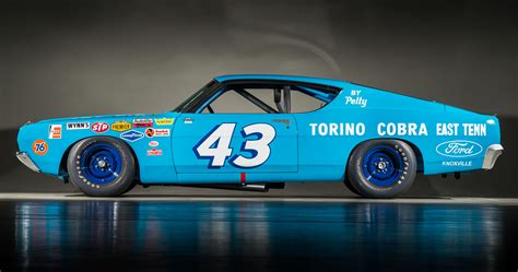 richard petty cars richard petty car collection www imgkid the image