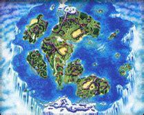 golden sun world map theme weyard the golden sun wiki lost age guides