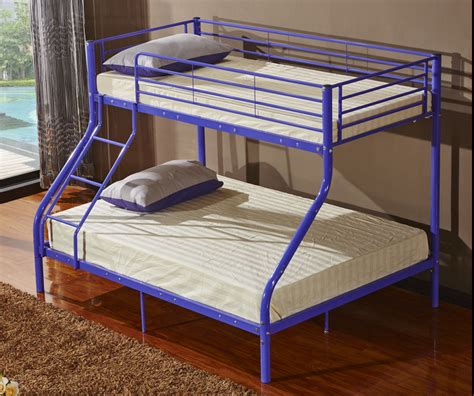 high quality bunk beds high quality bunk beds high quality loft bed with stairs
