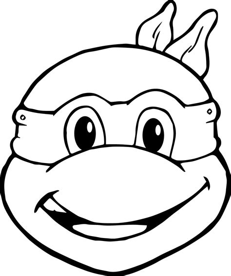 95 coloring pages turtles