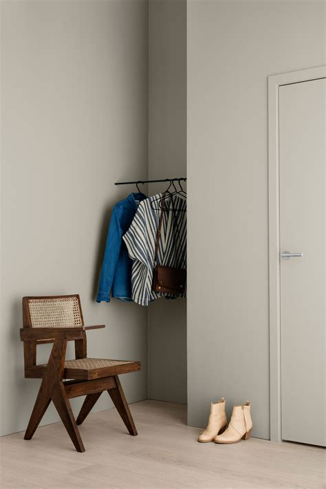 rhythm  life jotun identifies interior colour trends