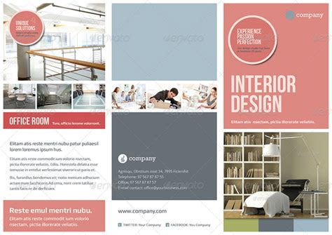 interior design information interior design career