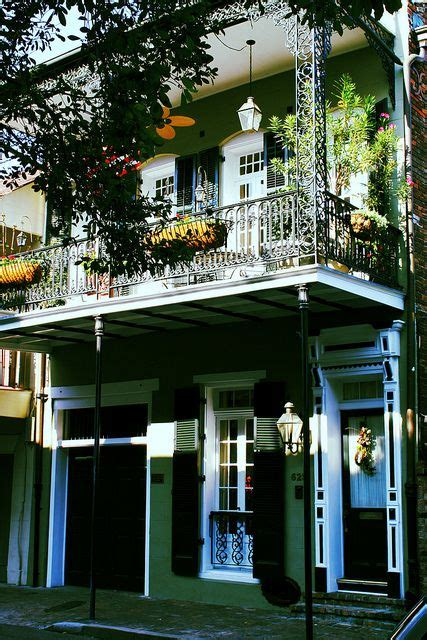 french quarter nola new orleans city new orleans