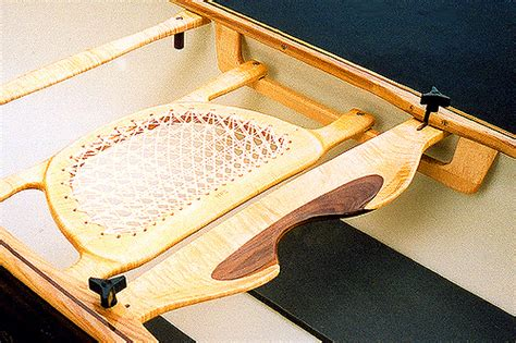 removable canoe seat inspiration and ideas chestnut bob special