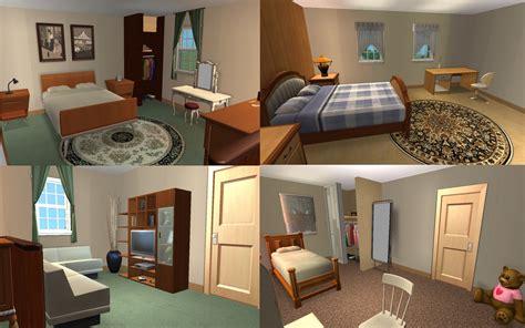 home design visualization software 100 home design visualization software autodesk