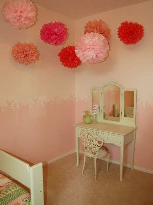 how to decorate my room without spending money jeanie jewell jewell s picks pics decorating