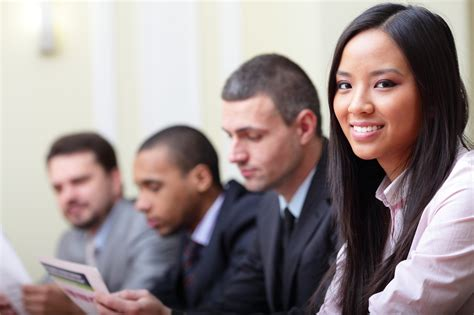 manage your professional development for career success