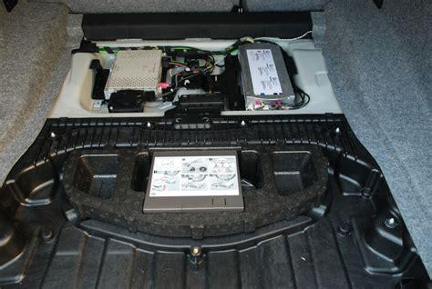 f30 combox retrofit autos post