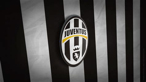 Kaos 3d T Shirt 3d Juventus Juventus juventus 3d logo wallpaper football wallpapers hd 3d logo football wallpaper