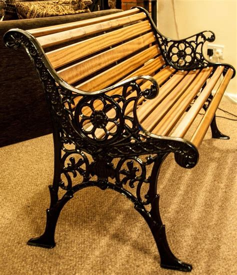 cast iron garden benches for sale benches for sale picnic benches for sale pretoria picnic