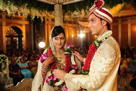 wedding india indian culture of enlightenment