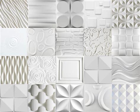 mfc wood panel at rs 32 square feet lakdi ke panel speciality wondrous design wall decor panels plus 3d plant fibers
