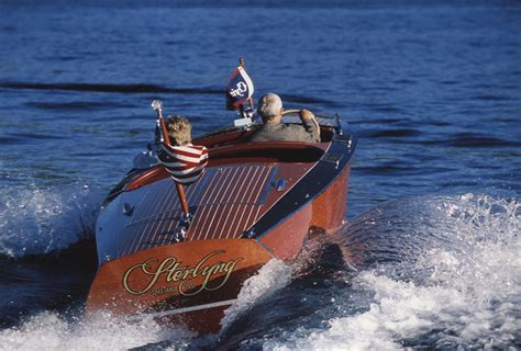chris craft boats origin chris craft boat plans how to building amazing diy boat boat