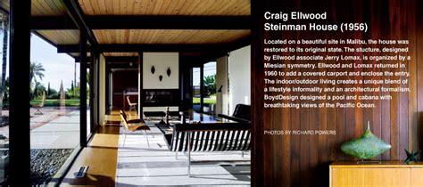 Design House Furniture boyd design architecture