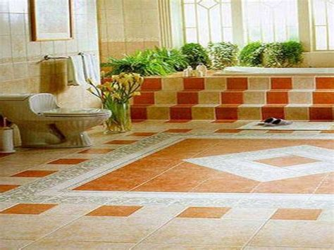 home and decor tile 15 inspiring floor tile ideas for your living room home decor