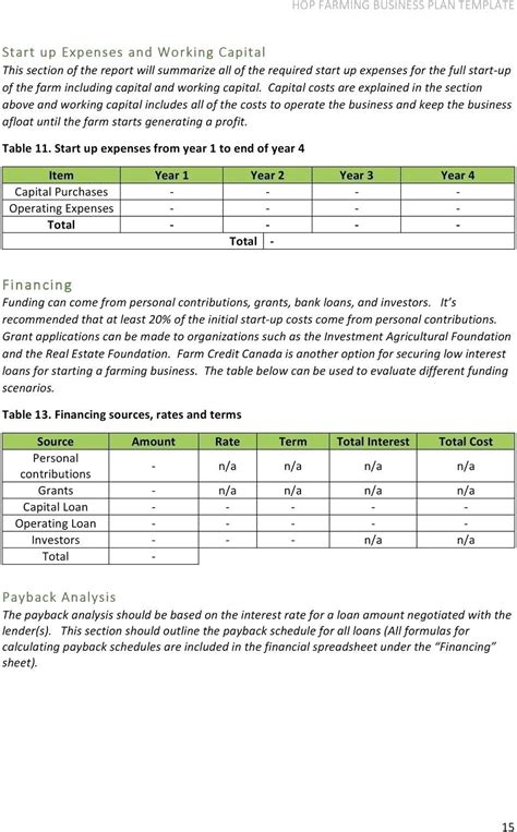 farm flow template farm flow spreadsheet for farm excel templates