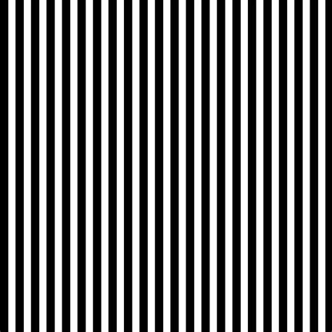 imagenes lineas negras rayas imagenes imagui