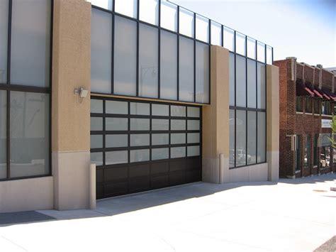 Garage Door Repair Pittsburgh Pa Overhead Door Company Pittsburgh Pa Garage Door Repair Service