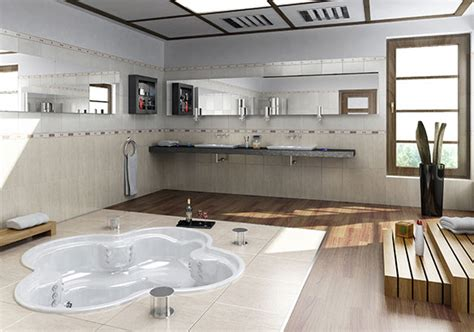 decoration maison de cagne d 233 coration de maison pi 232 ce par pi 232 ce salon salle de bain