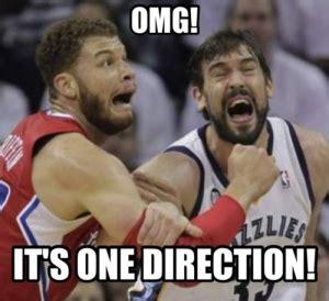 Funny Basketball Meme - janbasketball blog random basketball memes