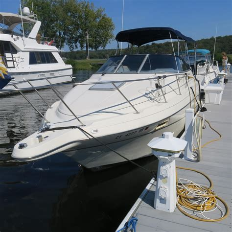 boats for sale in chester ct 1998 maxum 2400 scr 5 7l power new and used boats for sale